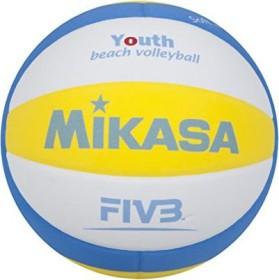 Mikasa beach volleyball Soft sand (1629)
