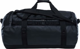 The North Face Base Camp Duffel L mit Oberhandgriff tnf black (T93ETQJK3)