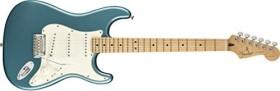 Fender Player Stratocaster MN Tidepool (0144502513)