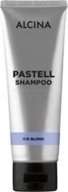 Alcina Pastell Ice-Blond Shampoo, 150ml