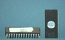 Longshine RPL-8038, [RB-8039] Boot ROM do 8634PTB