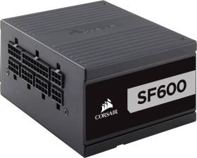 Corsair SF Series SF600 80 PLUS Platinum 600W SFX12V (CP-9020182-EU)