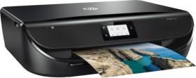 HP Envy 5010, Tinte, mehrfarbig (M2U85B)