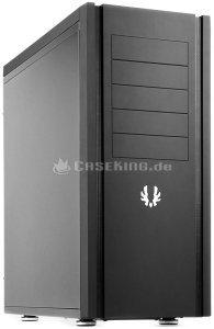 BitFenix Shinobi XL black (BFC-SNX-500-KKN1-RP) -- © caseking.de