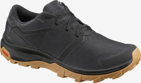 Salomon OUTbound GTX black/black/gum1a (Damen) (407919)
