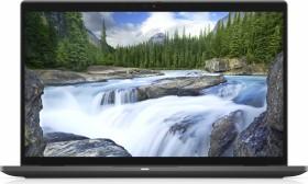 Dell Latitude 7410 Touch schwarz, Core i5-10310U, 8GB RAM, 256GB SSD, Fingerprint-Reader, beleuchtete Tastatur, Smartcard (WT68M)