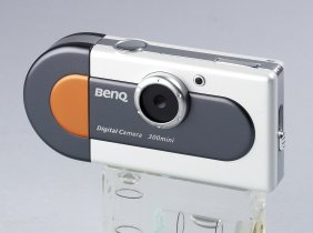BenQ DC 300 mini (98.T0667.90G) -- File written by Adobe Photoshop¨ 5.2
