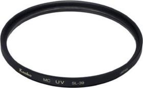 Kenko Air MC UV 52mm (KE225294)