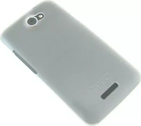 HTC HC-C700 Hard Shell for One X transparent