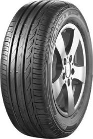 Bridgestone Turanza T001 225/40 R18 92W XL RFT