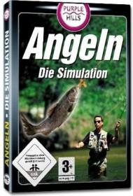 Angeln - Die Simulation (PC)