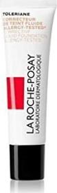 La Roche-Posay Toleriane Teint korrigierendes Fluid Make-up 13 beige sable, 30ml