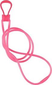 Arena Kickboard Schwimmbrett pink