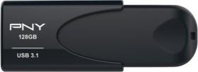 PNY Attaché 4 3.1 128GB, USB-A 3.0 (FD128ATT431KK-EF)