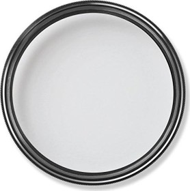 Zeiss filter UV T* 52mm (1933-983)
