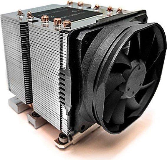 Inter-Tech B-14 (88885447)