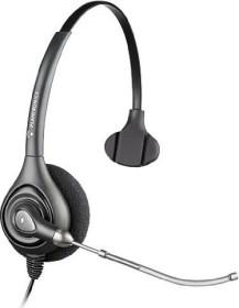 Plantronics HW251/A SupraPlus Headset (39811-01)