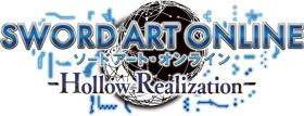 Sword Art Online: Hollow Realization (PSVita)