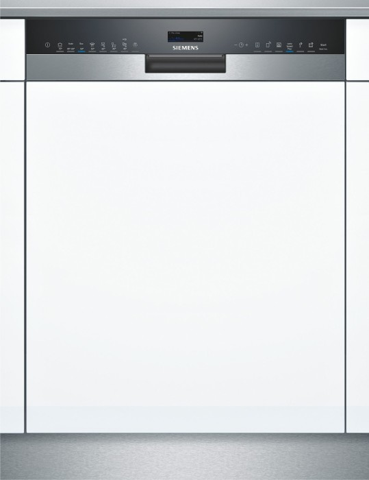 Siemens iQ500 SX558S06TE Großraum-Geschirrspüler -- via Amazon Partnerprogramm