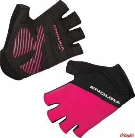 Endura Xtract II Fahrradhandschuhe rosa (Damen) (E6126CE)