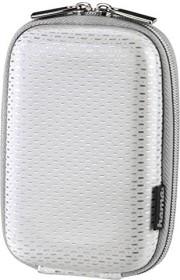 Hama Hardcase Glossy Kameratasche (verschiedene Modelle)