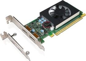 Lenovo NVIDIA GeForce GT 730, 2GB GDDR5 (4X60M97031)