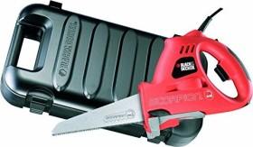 Black&Decker KS890EK Scorpion electric handsaw