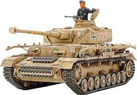 Tamiya Ger. SdKfz.161/2 Panzer IV J (300035181)