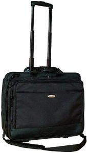 Belkin Enterprise Trolley (F8E519-TRLY-XXL)