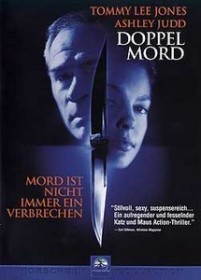 Doppelmord (DVD)