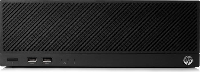 HP Engage Flex Pro-C, Core i5-8500T, 8GB RAM, 128GB SSD (4WA10EA#ABD)