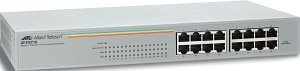 Allied Telesis AT-FS716, 16-port