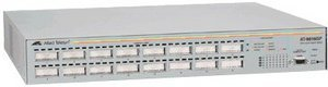 Allied Telesis AT-9816GB, 16-port, managed, Layer 3-7