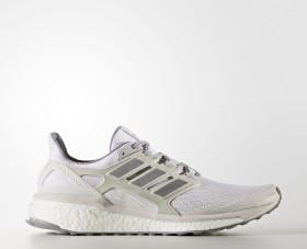 adidas energy boost herren weiß