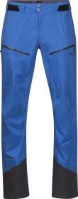 Bergans Senja 3L Hose strong blue (Herren) (8742-13702)