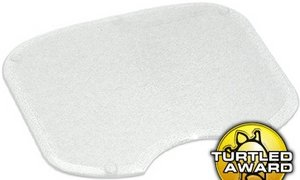 EverGlide Giganta Pad (various colours)