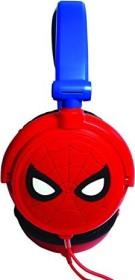 Lexibook HP010 Spider Man (HP010SP)