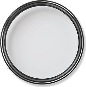 Zeiss Filter UV T* 72mm (1856-324)
