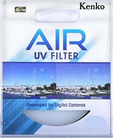 Kenko Air UV 40.5mm (KE224293)