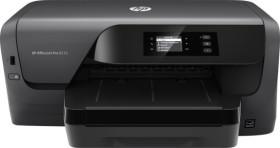 HP OfficeJet Pro 8210, Tinte (D9L63A)