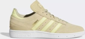 adidas Busenitz savannah/yellow tint/cloud white (Herren) (EF8465)