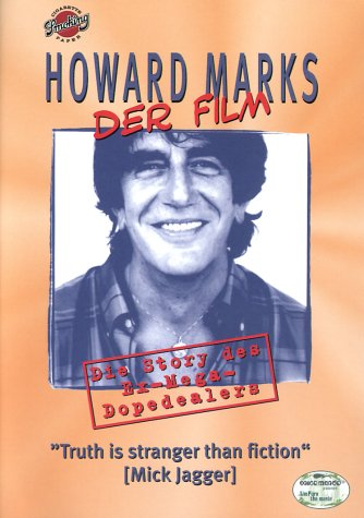 Howard Marks -- via Amazon Partnerprogramm
