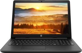 HP 15-da1107ng Jet Black (7GW80EA#ABD)
