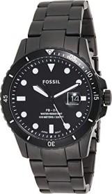 Fossil FB-01 FS5659