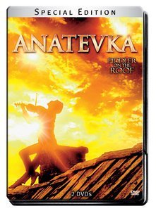 Anatevka (Special Editions)