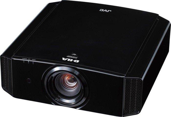 JVC DLA-X7500B schwarz