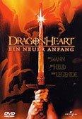 Dragonheart 2 - Ein neuer Anfang