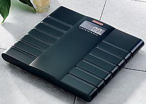Soehnle Palma electronic personal scale (62871)
