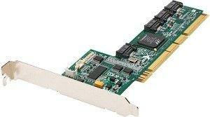 Adaptec 1420SA retail, PCI-X 133MHz (2170200)