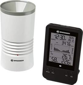 Bresser professional rain gauge digital (7002530)